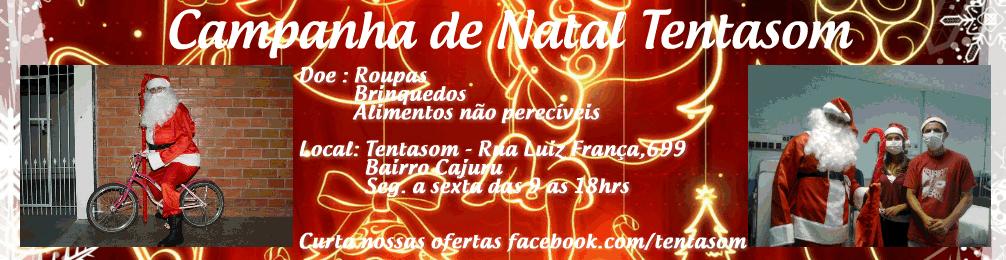 natal 8